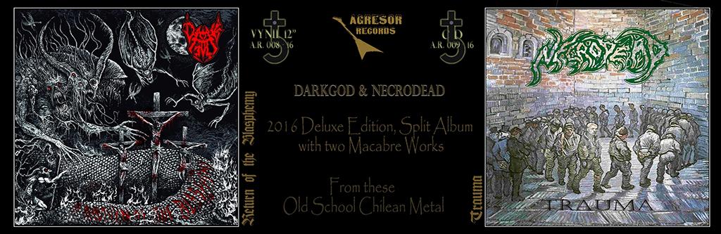 Darkgod & Necrodead con sobrante2