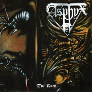 ASPHYX (Netherland)_The Rack
