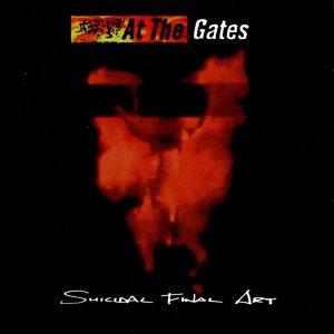 AT THE GATES (Sweden)_Suicidal final Art